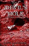Death at Devil's Hole (A Cadogan Cain Mystery Book 1)