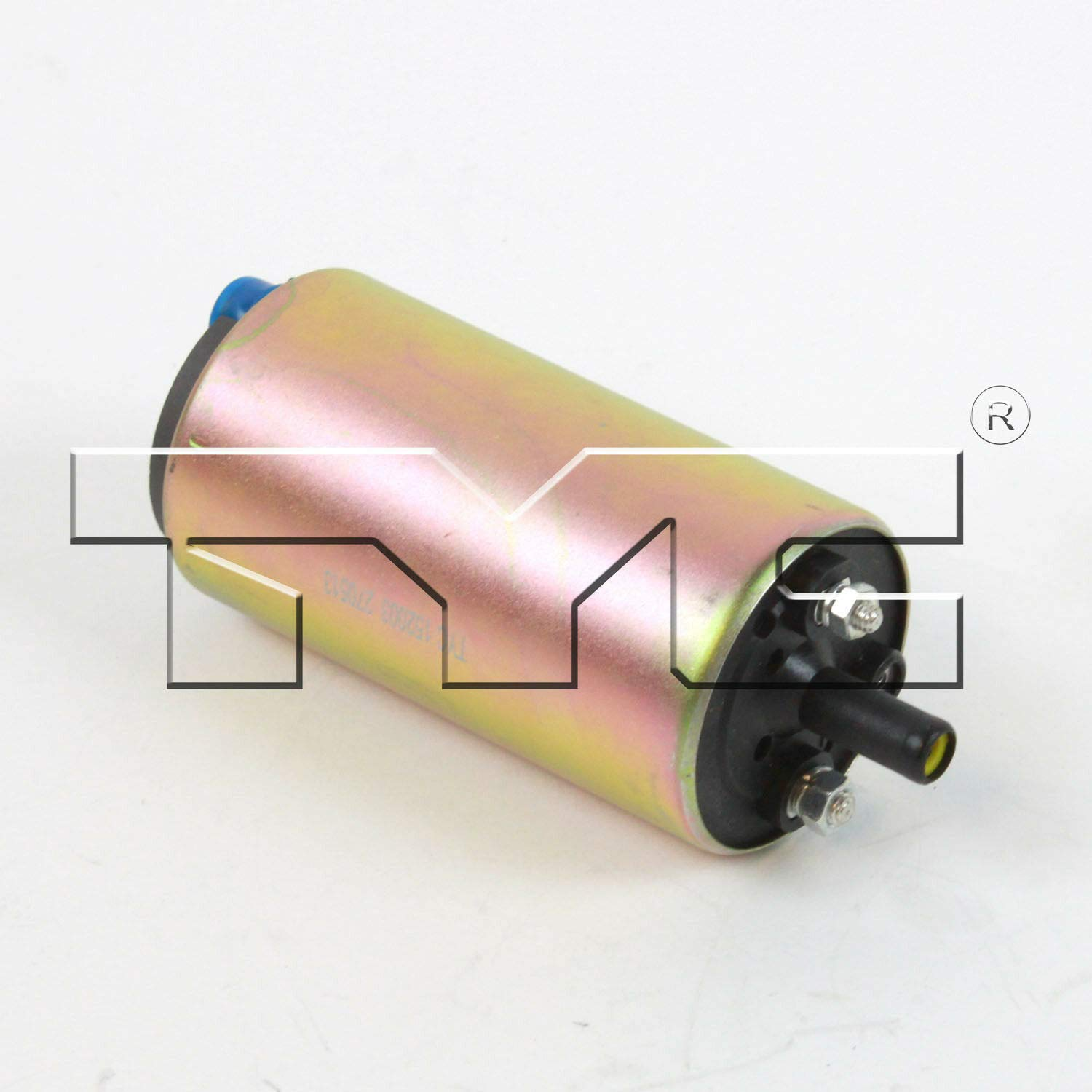 TYC 152003 Replacement Fuel Pump