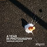 A Year in Photography, , 3791344358