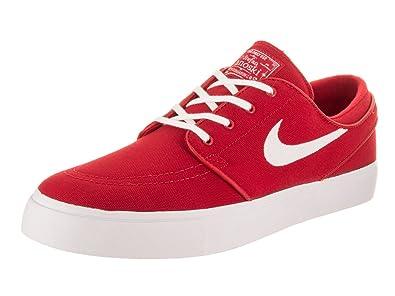 innovative design e1294 d8679 Nike STEFAN JANOSKI MAX Unisex-Erwachsene Sneakers: NIKE: Amazon.de ...