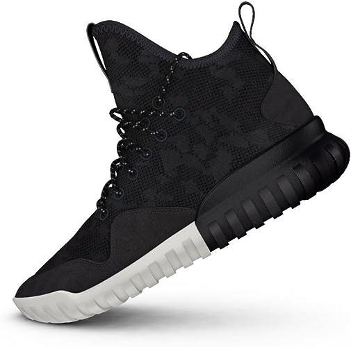 chaussure homme adidas tubular
