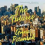 The Futures | Anna Pitoniak