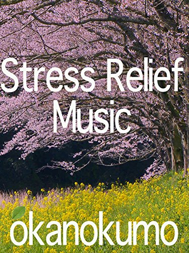 Stress Relief Music