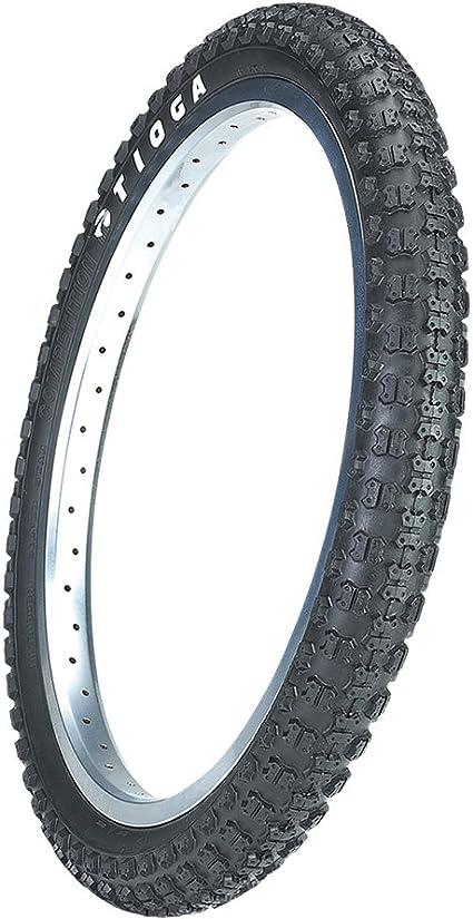 "20/"" BMX BICYCLE  COMP III 3 Tire 20 x 1.75  20x1.75"