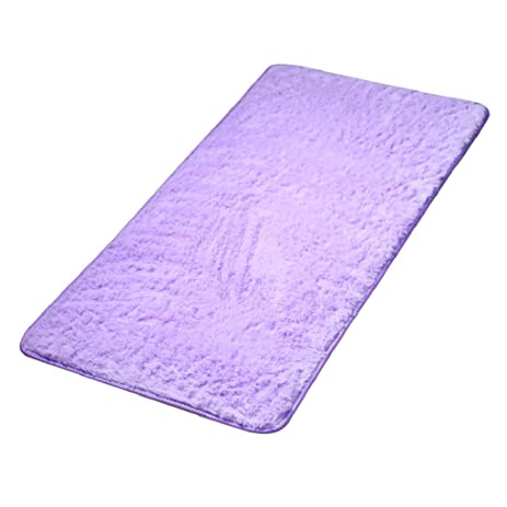 super soft modern shag area silky smooth rugs living room carpet bedroom rug for children
