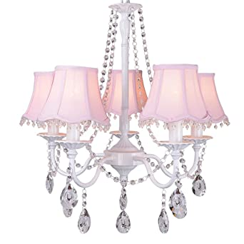 Elegant Kristall Licht Moderne Einfache E Rosa Garten Mdchen Wohnzimmer  Lampen Dekoration Beleuchtung With Lampen Dekoration