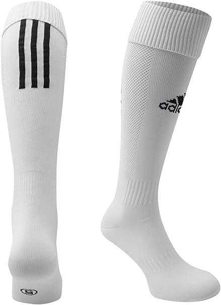 adidas véritable pour Homme Haute Style Santos Sports
