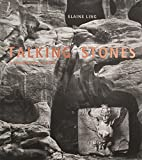 img - for Talking Stones book / textbook / text book