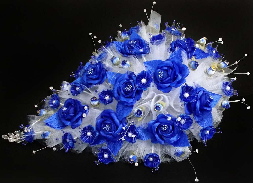 Quinceanera Bouquet: Amazon.com