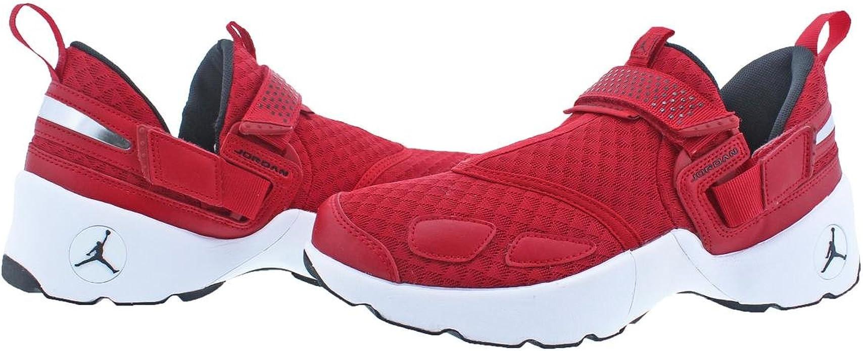 Jordan Mens Nike Trunner LX OG Running