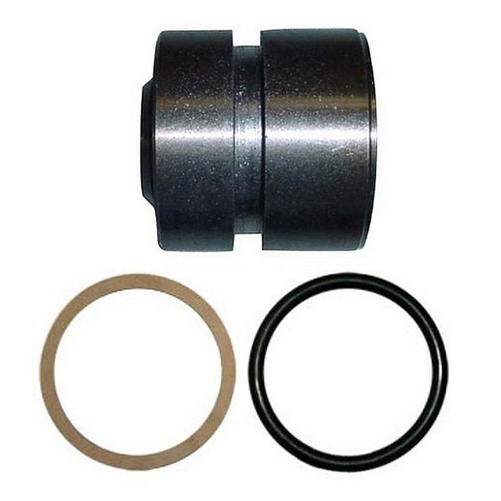 NAA530B Cylinder Piston /& O-Ring Kit Made for Ford NH Tractor 2N 8N 9N NAA Nab