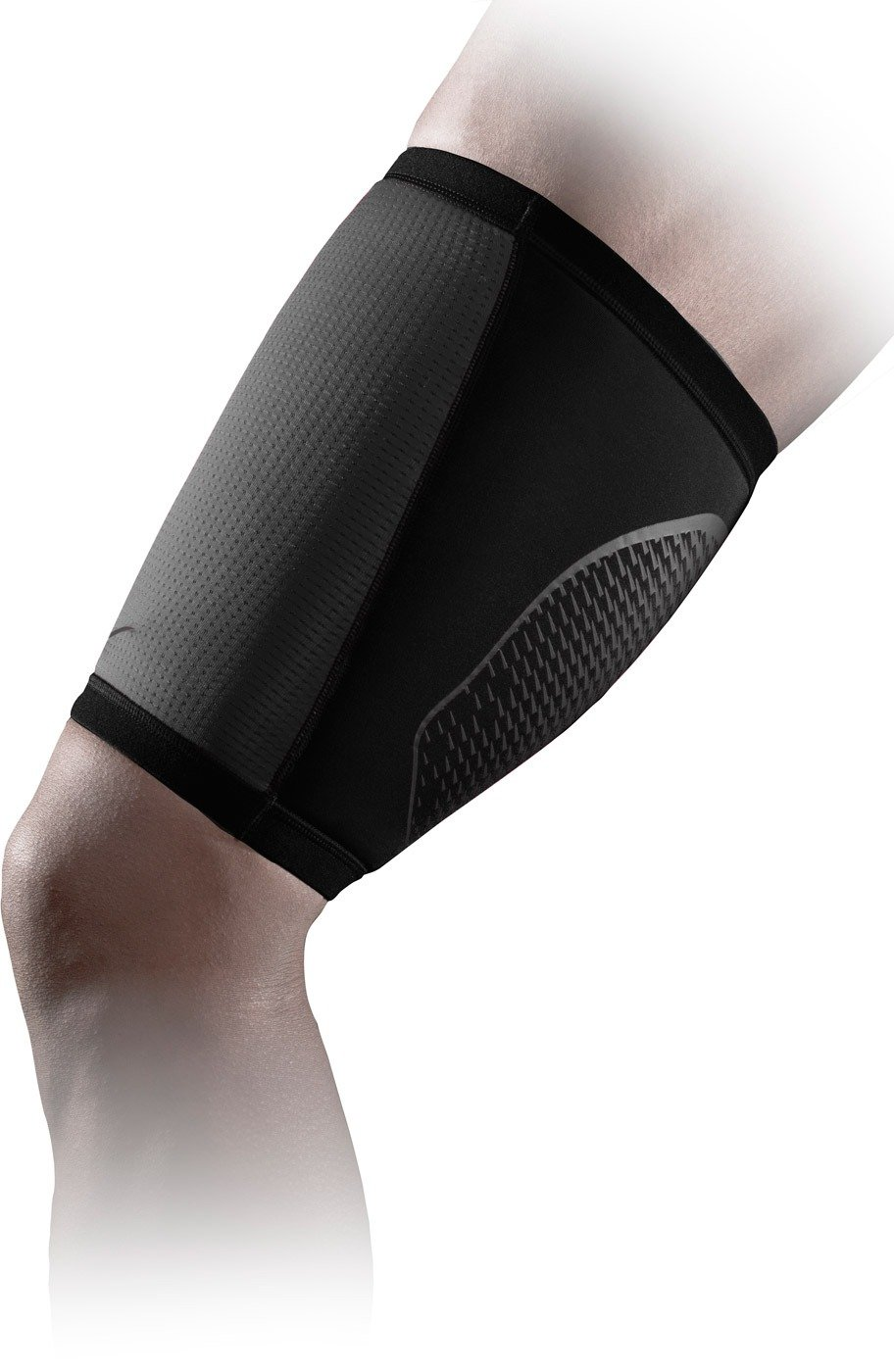 Nike Pro Hyperstong Thigh Sleeve 3.0