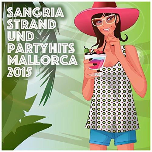 Bungalow in Santa Nirgendwo (Fox Mix - Santos Sangria