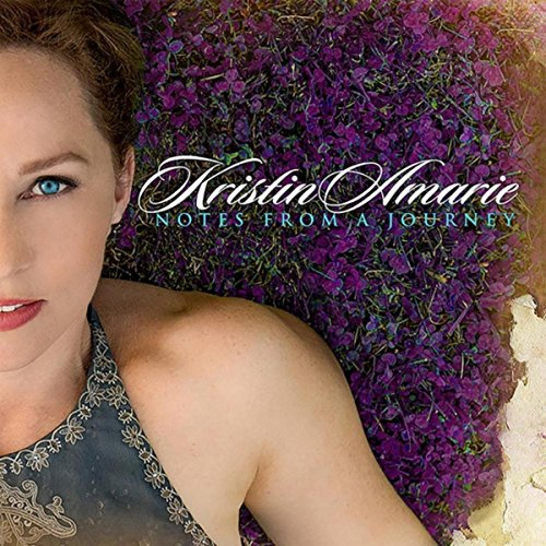 Amazon.com: Notes from a Journey: Kristin Amarie: MP3