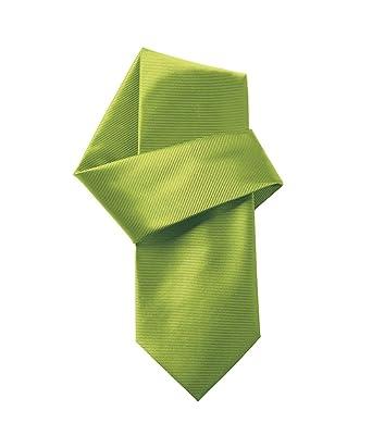 Alexandra stc-2479lm-r se puede lavar a máquina. Plain corbata ...