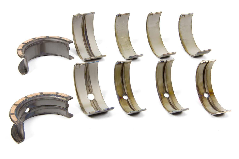 Clevite MS540HX Main Bearing Set MS-540HX
