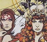 Chordata I by Dynahead (2013-08-06)