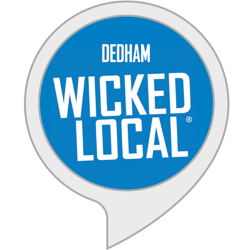Wicked Local Dedham