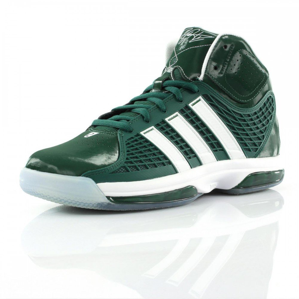 quality design 0af00 21f80 Chaussures de basketball ADIDAS PERFORMANCE Adipower Howard Amazon.fr  Chaussures et Sacs