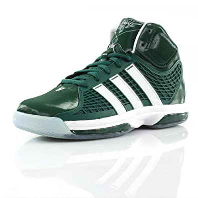 For Sale Online Performance Basketball Schuhe adidas D