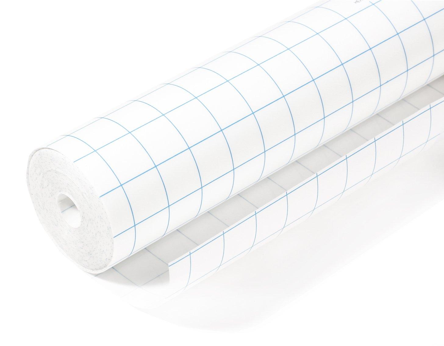 HERMA 7003 Trasparente pellicola adesiva