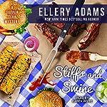 Stiffs and Swine: Supper Club Mysteries Series, Book 4 | Ellery Adams
