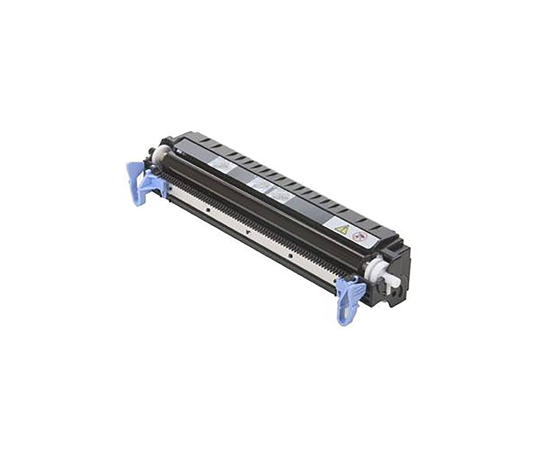 Dell J6343 Toner, Nero 593-10107