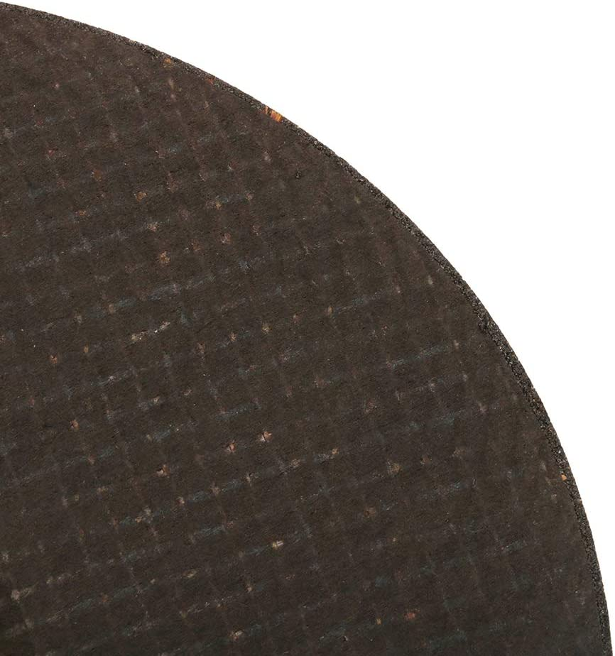 Machines Steel Round h9-1.0715 D = 10mm Cutting Length 1000mm