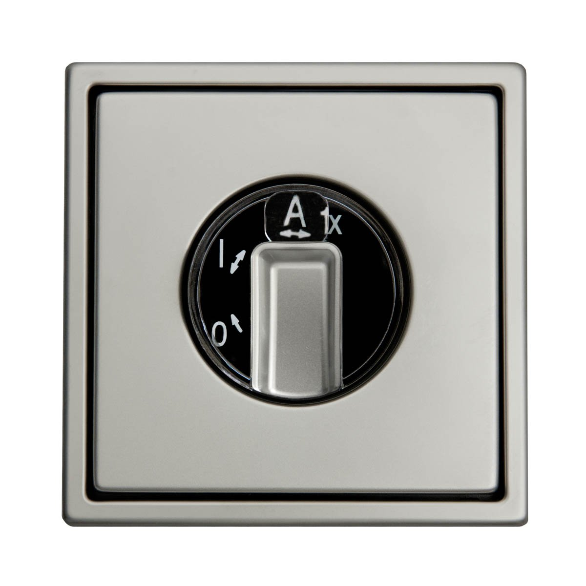 Js-Ls- it R Arnold Außenlichtschalter for motion sensor, matches ...