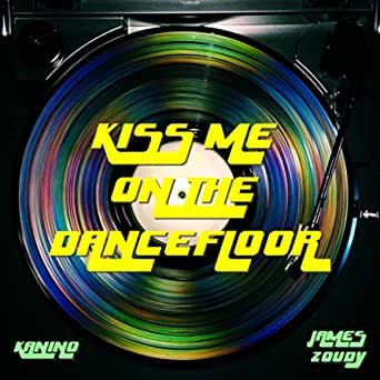 Kiss why on floor t you dance can me the LITTLE MIX