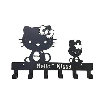 yournelo Cute ironwork personajes de dibujos animados ...