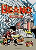 Beano Annual 2015 (Annuals 2015)