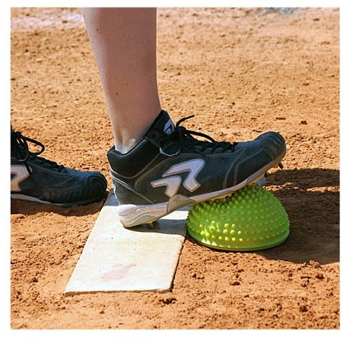 Softball Excellence Power Pod Training Aid