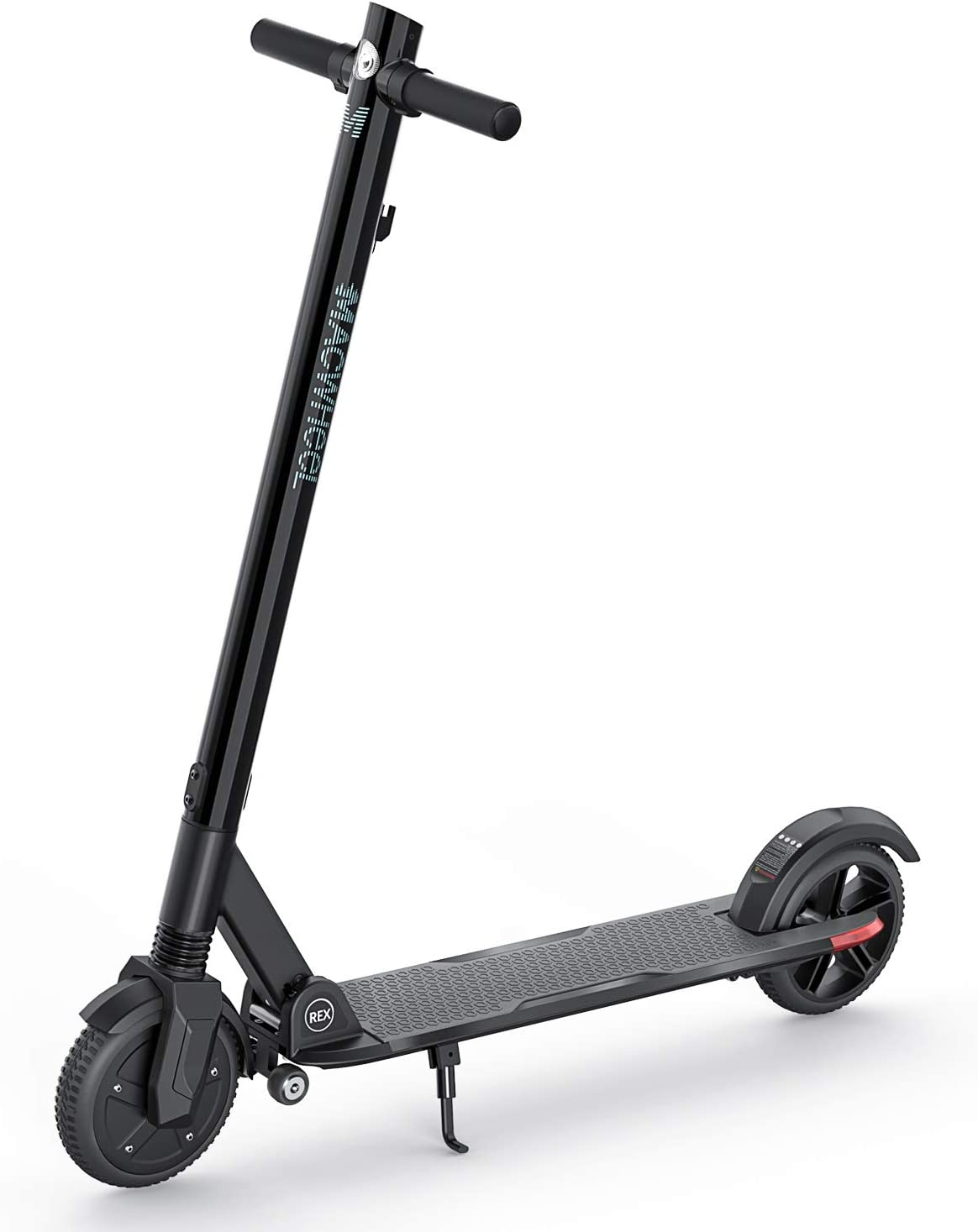 Macwheel X3 Portable and Folding Electric Scooter