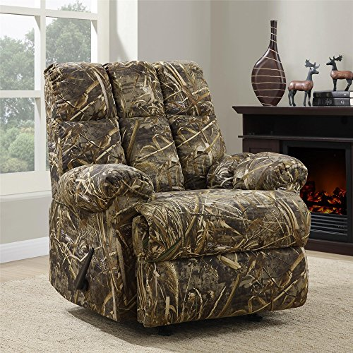 Dorel-Living-Real-Tree-Camouflaged-Rocker-Recliner