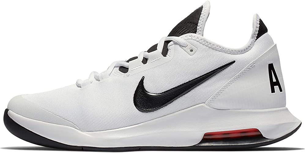 | Nike Air Max Wildcard HC Tennisschuhe