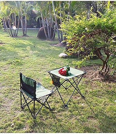 Festivals Caravan Trips REAYOU Folding Camp Chair ― Lightweight /& Durable Outdoor Seat ― Perfect for Camping Garden Fishing Beach BBQs