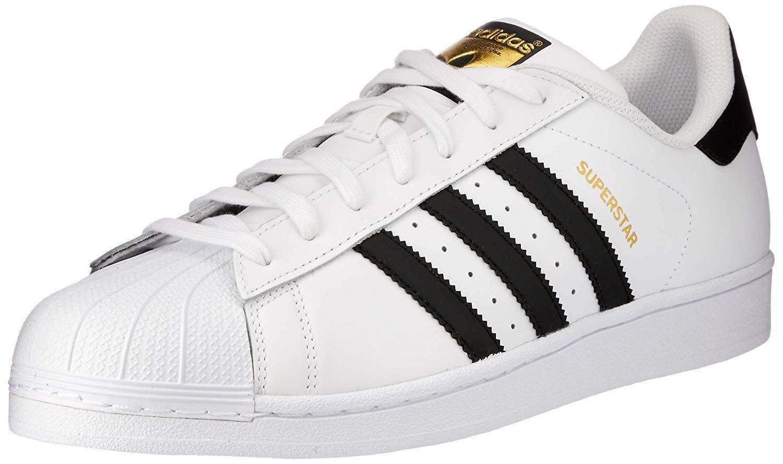 adidas superstar shoes egypt
