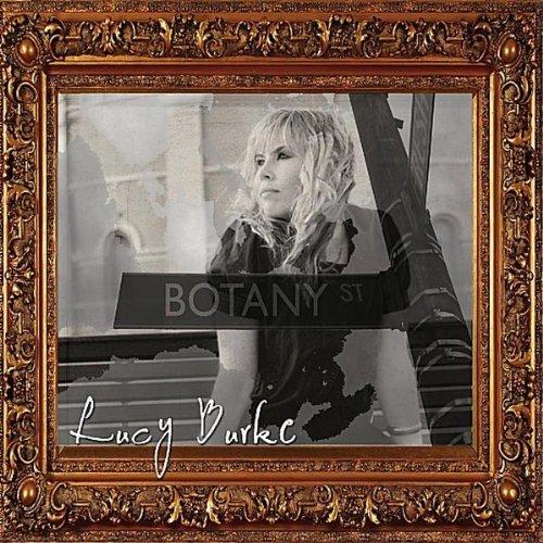 Selfish Girl By Lucy Burke On Amazon Music