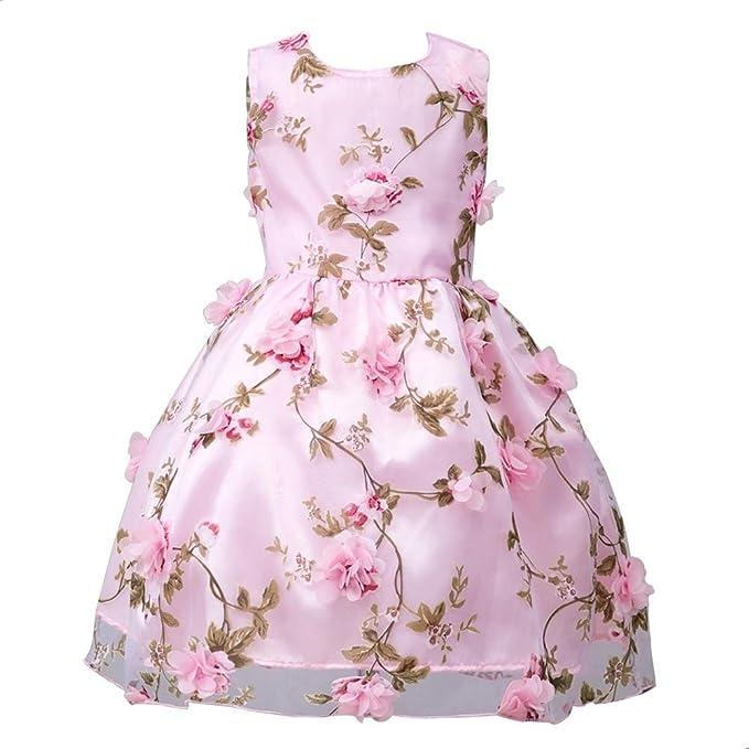 a22b9669e0c0 Beauty Top Vestito Abito Principessa