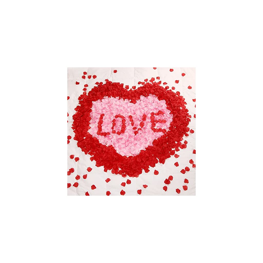 2000-rose-petals-wedding-flowers-adornment-artificial-rose-red-flower-petals-wedding-party-decorating-Vase-Decoration-family-wedding-bride-decoration-gules