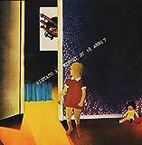 6323025A LP Vietato Ai Minori Di 18 Anni VINYL