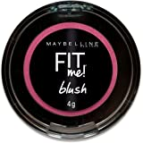 Maybelline Maybelline New York Superstay Ink Crayon Pink Edition, Speak Your Mind
