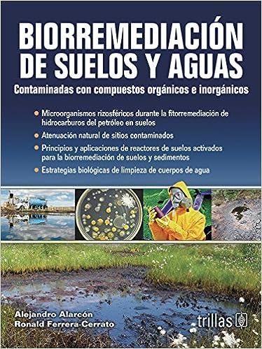 Biorremediacion De S..