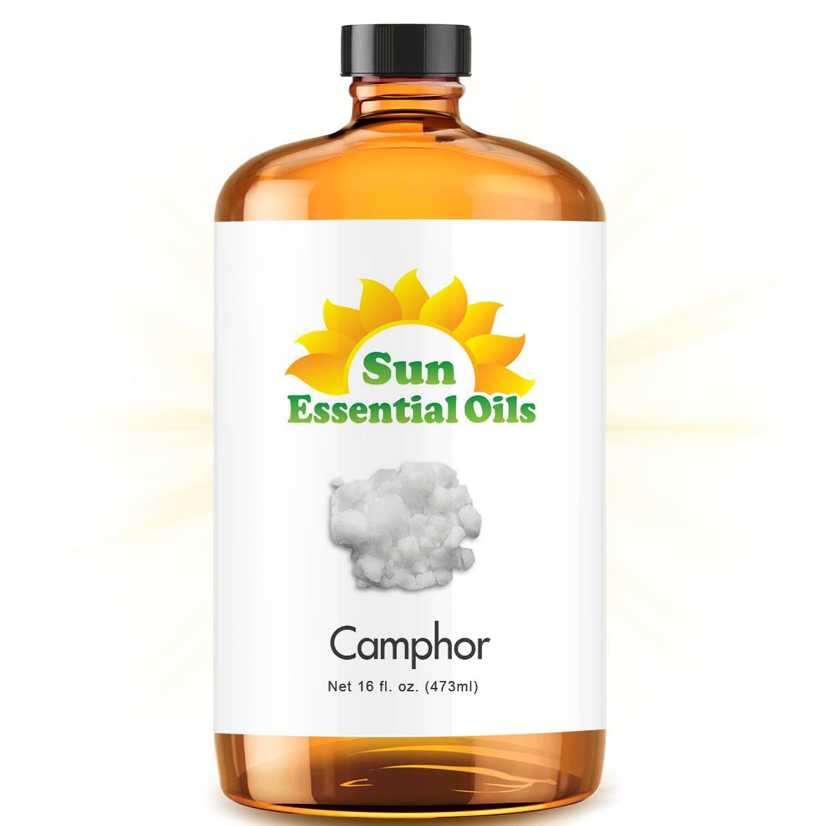 Camphor alcohol in the ear never drip 22