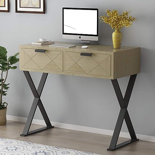 Lovinouse Writing Computer Desk