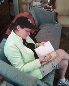 Kristin F. Johnson