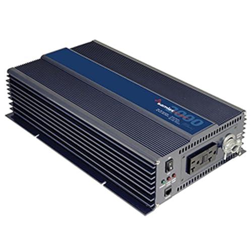 Samlex America PST-2000-24 Samlex 2000w Pure Sine Wave Inverter – 24v