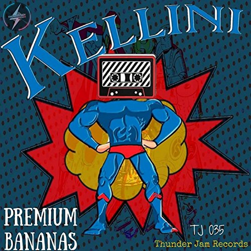 premium-bananas