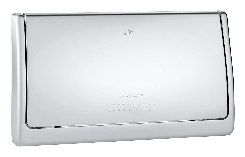 Grohe Classic Abdeckplatte,  37053P00
